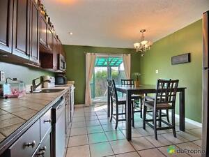 165 000$ - Maison en rangée / de ville à vendre à Gatineau Gatineau Ottawa / Gatineau Area image 2