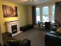 The Links - 2 bed flat
