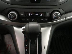 2013 Honda CR-V EX Kitchener / Waterloo Kitchener Area image 20