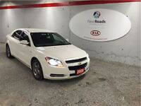 2008 Chevrolet Malibu LT - MUST SEE, LIKE NEW, WINTER TIRES INCL