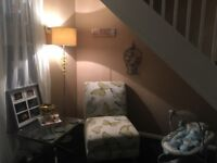 Swap my 2 bed house in Torquay for a 3 bed house in Torquay or Paignton