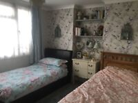 Room to rent in shared house with owner in quiet and tidy street in Henbury