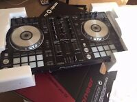 Pioneer DJ SR for sale - Perfect condition