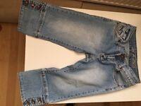 Bundle Women clothes size 8/10