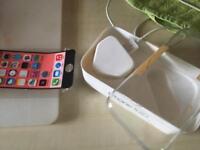 iPhone 5c,32gb, unlocked