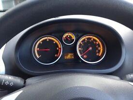 Corsa diesel 1.3 cdti ecoflex