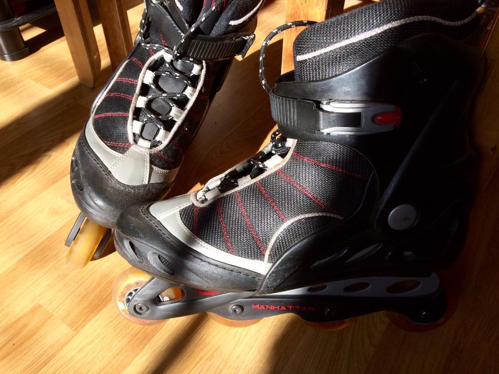 Roller skates kingston - Roller Skates Kingston 19