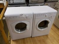****WITH GUARANTEE***** QUALITY RECONDITIONED