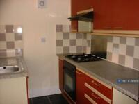 2 bedroom house in Burns Street, Burnley , BB12 (2 bed)