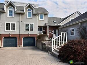 $459,000 - Townhouse for sale in St. Catharines