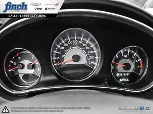 2012 Chrysler 200 London Ontario image 15