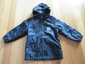 Jacket/Pumpkin Patch Boys Size 5 Spreyton Devonport Area Preview