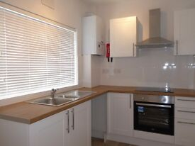 4 Bedroom Newley Refurbished Flat Above Shops £1350.00