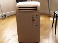 Challenge 414/0014 Air Conditioner for Sale