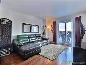 215 000$ - Condo à vendre à Saint-Laurent West Island Greater Montréal image 3