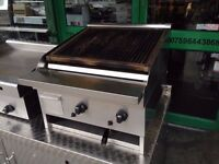 CHAR RESTAURANT GAS GRILL CAFE COMMERCIAL ARCHWAY BBQ TAKEAWAY OUTDOORS FASTFOOD CATERING KITCHEN