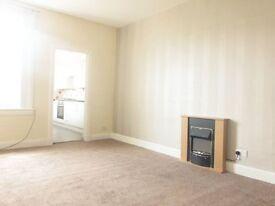 FULLY REFURBISHED 3 BED UPPER FLAT