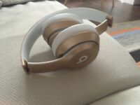 Genuine solo hd wireless dr dr beats