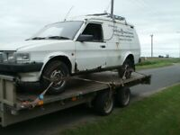 WANTED CARS VANS MOTORBIKES CARAVANS TRACTORS TRAILERS SMALL PLANT JOB LOTS MACHINERY CLASSIC CARS