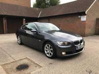 Bmw 3 Series 3.0 330i SE 2Door - READY TO DRIVE AWAY -