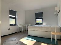 Spacious Room, Beaconsfield Road, Dollis Hill, NW10 2JE