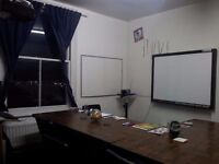 Spanish and Italian classes with qualified and experienced teachers - Shepherds Bush
