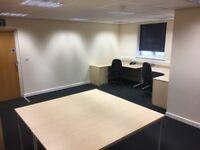 Office Space to rent - Great Eccleston, Preston