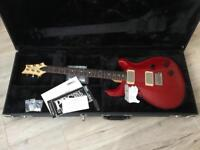 PRS CE 22 ....Made in USA. 2006 model. Paul Reed Smith.