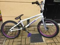 DIAMONDBACK BMX For Sale - First sensible offer secures!