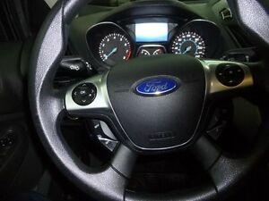 2014 Ford Escape SE awd 2.0l ecoboost, ecran tactile, camera rec Saguenay Saguenay-Lac-Saint-Jean image 7