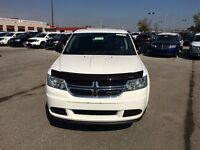 2015 Dodge Journey *0% FINANCING AVAILABLE**
