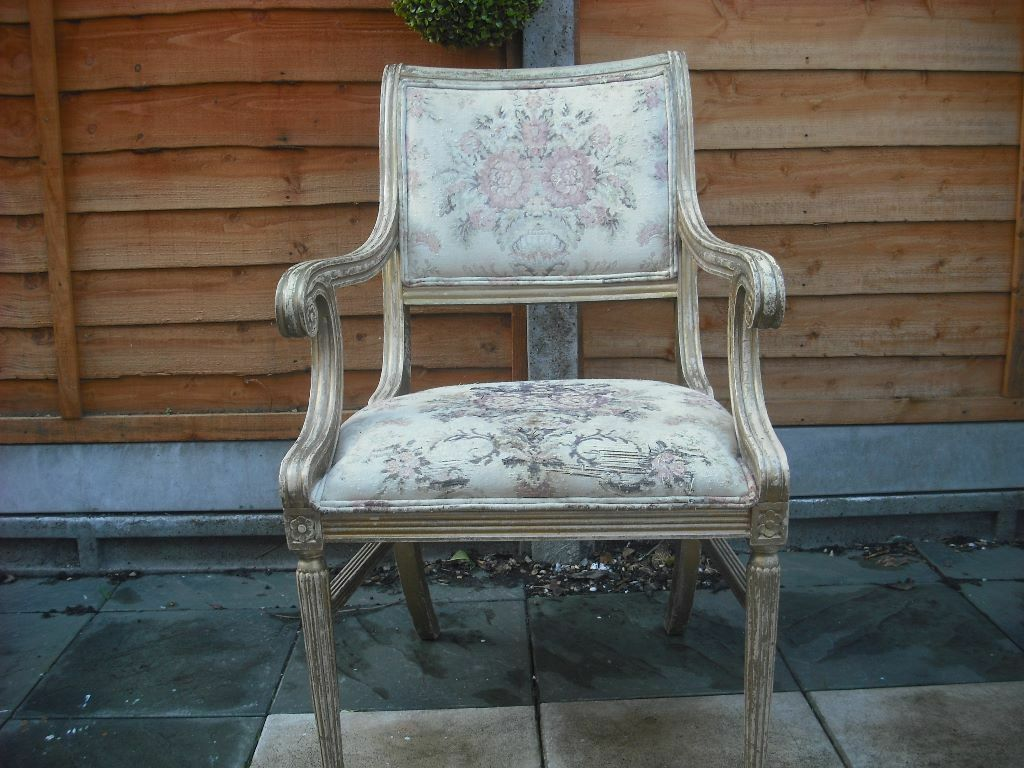 shabby chic armchairs 28 images shabby chic armchair. Black Bedroom Furniture Sets. Home Design Ideas