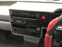 VW T4 Camper - REDUCED PRICE