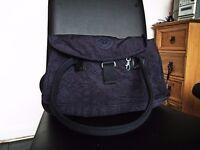 Kipling designer Handbag. A bargain at £10