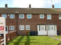 DSS ACCEPTED! - Large & Popular 3 BED HOUSE, Brisbane Avenue, South Shields, NE34 9DN