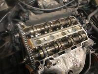 Car Mechanical Repairs Diagnotics Services Door to Door services Engine repairs Mot work Servicing