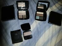 Eyeshadow AVON