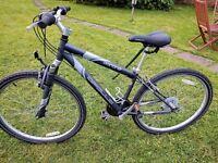 Appollo Ladies Bike