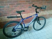 Moutain Bike Kona