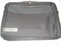 Laptop or Documents bag