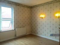 2 bedroom house in Crimpsall Street, Doncaster, DN4 (2 bed)