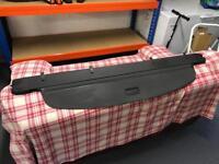 Q7 parcel shelf , full size from 2009 model £ offers