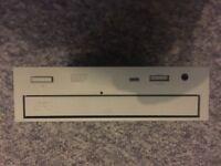 HP DVD ROM (PATA EIDE Interface)