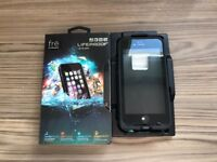 Lifeproof Frē iPhone 6 Case