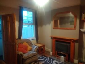 Double bedroom in Golden Triangle, fully furnished to rent £300 per month
