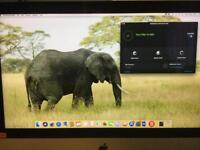 Apple iMac - Retina 4K 21.5 inch 2016 model