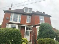 SIMPLY STUNNING 3/4 BEDROOM PROPERTY WITH PRIVATE GARDEN & GARAGE IN MAPPERLEY