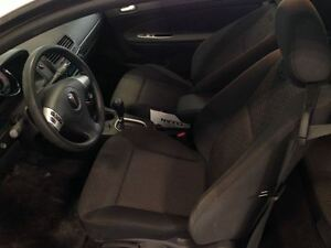 2008 Pontiac G5 | CRUISE CONTROL| POWER LOCKS/WINDOWS| A/C Kitchener / Waterloo Kitchener Area image 14