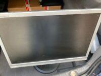 Ilyama Prolite 22 inch LCD monitor