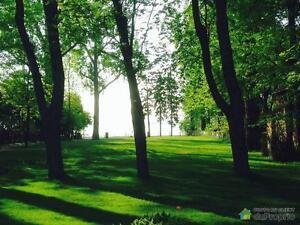1 150 000$ - Maison 2 étages à vendre à Vaudreuil-Dorion West Island Greater Montréal image 3